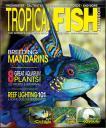 tfh-cover-2011.jpg