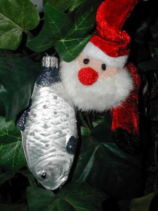 weihnachten-fisch-004.jpg